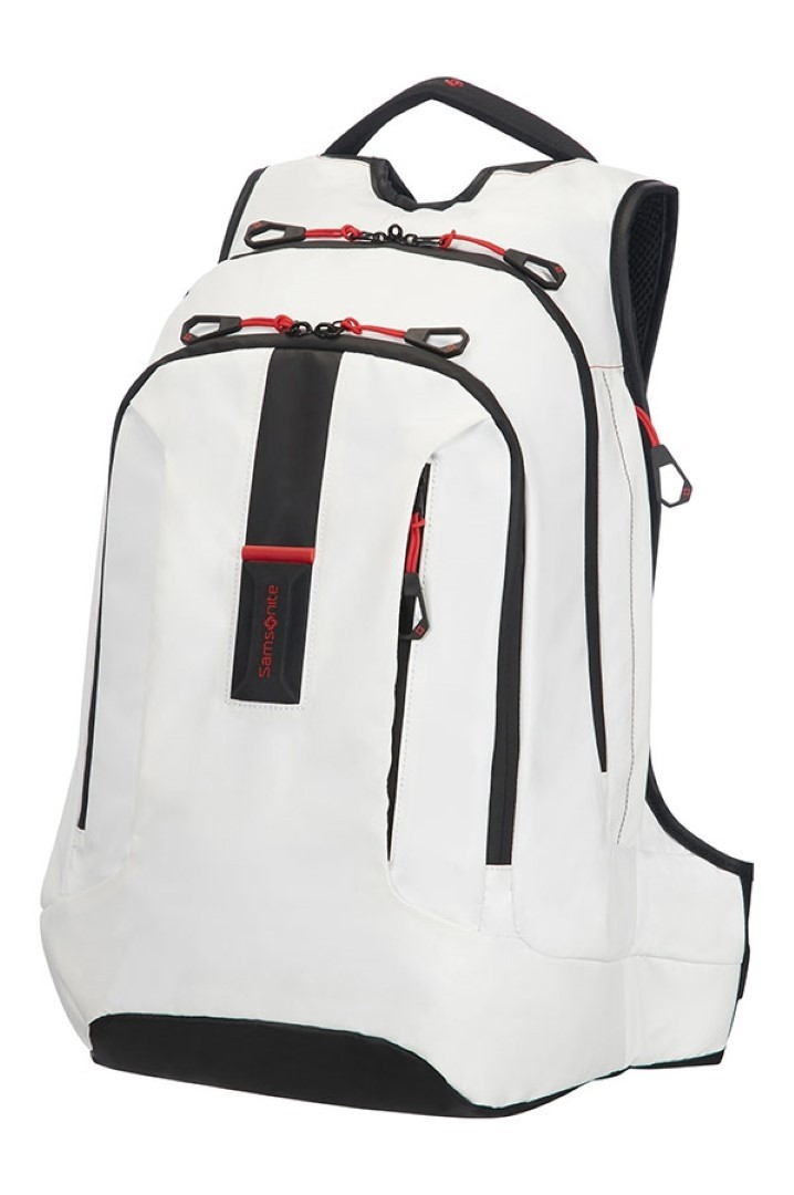 Bagageonline.nl Travelbags.nl