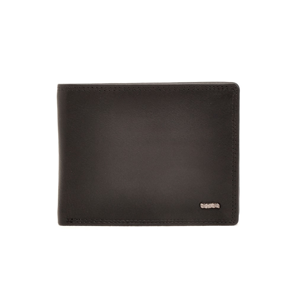 berba soft mens wallet 022 003 00 black