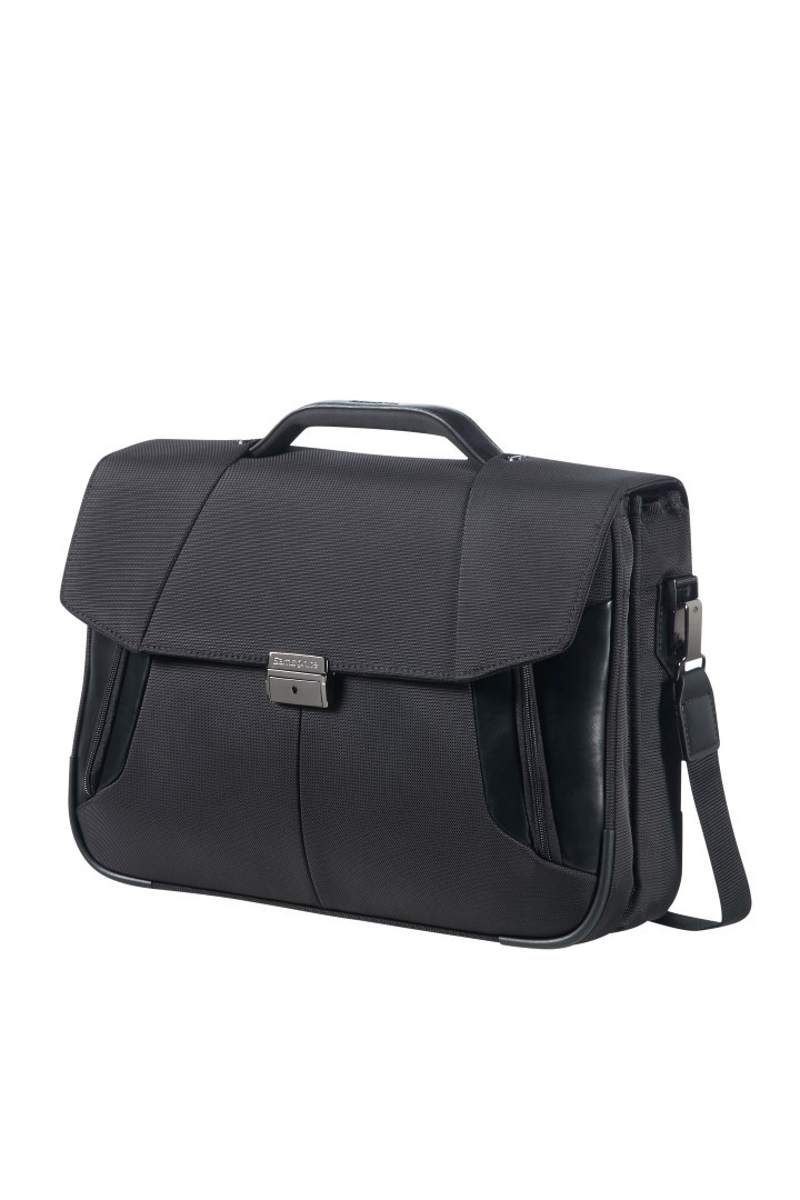 samsonite xbr briefcase 2c 15 08n 009 09 black