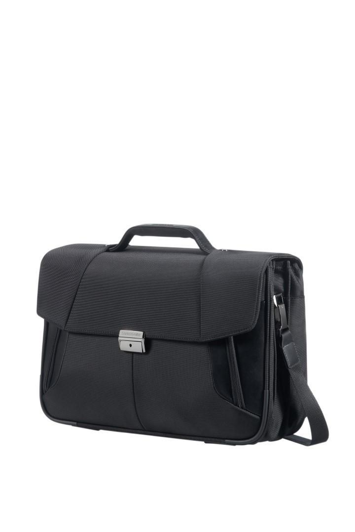 samsonite xbr briefcase 3c 15 08n 010 09 black