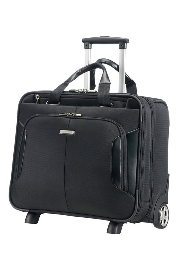 samsonite xbr business case wh 15 08n 011 09 black