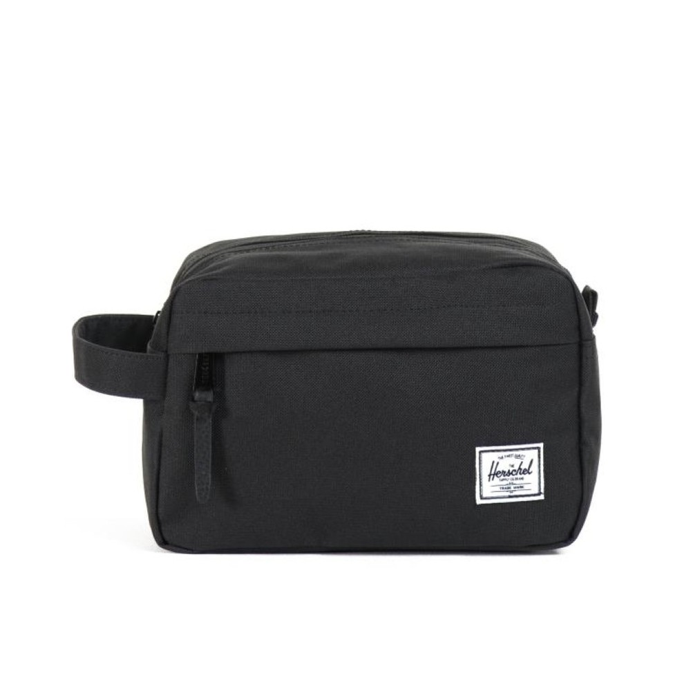 Herschel Token Black
