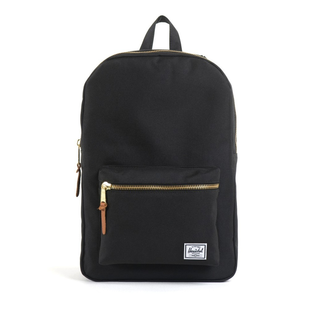 Herschel Supply
