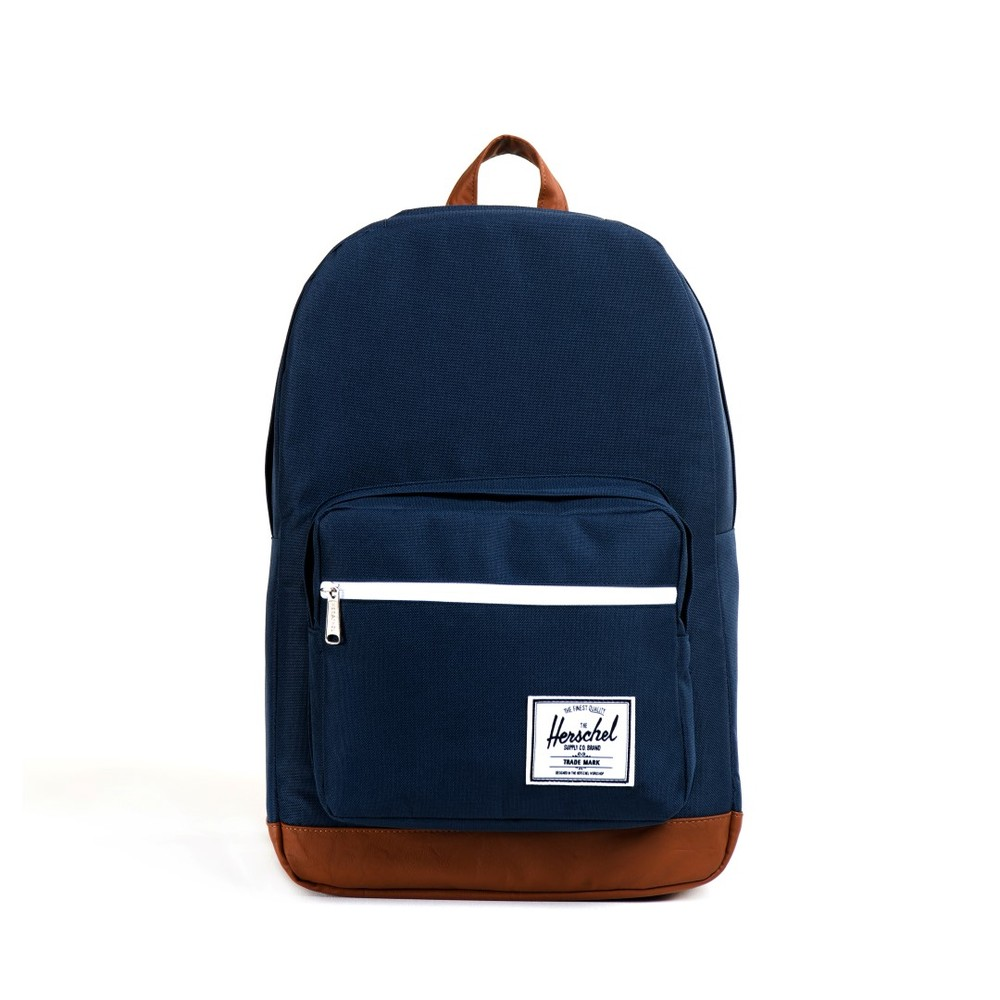 Herschel Pop Quiz Navy