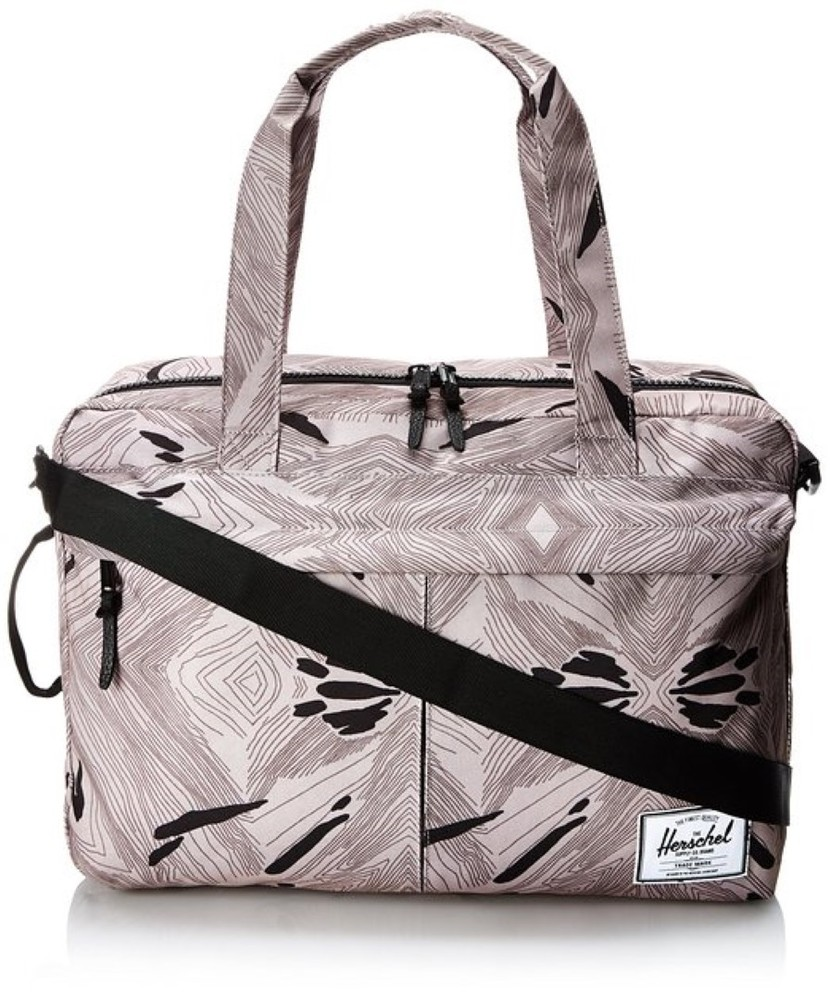 herschel supply bowen 10169 00450 geo