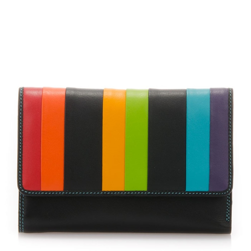 mywalit laguna med trifold 1075 4 black pace