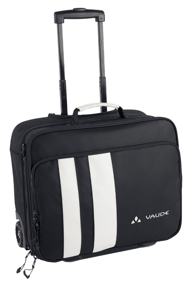 vaude new wash off futuna 25 11580 010 black