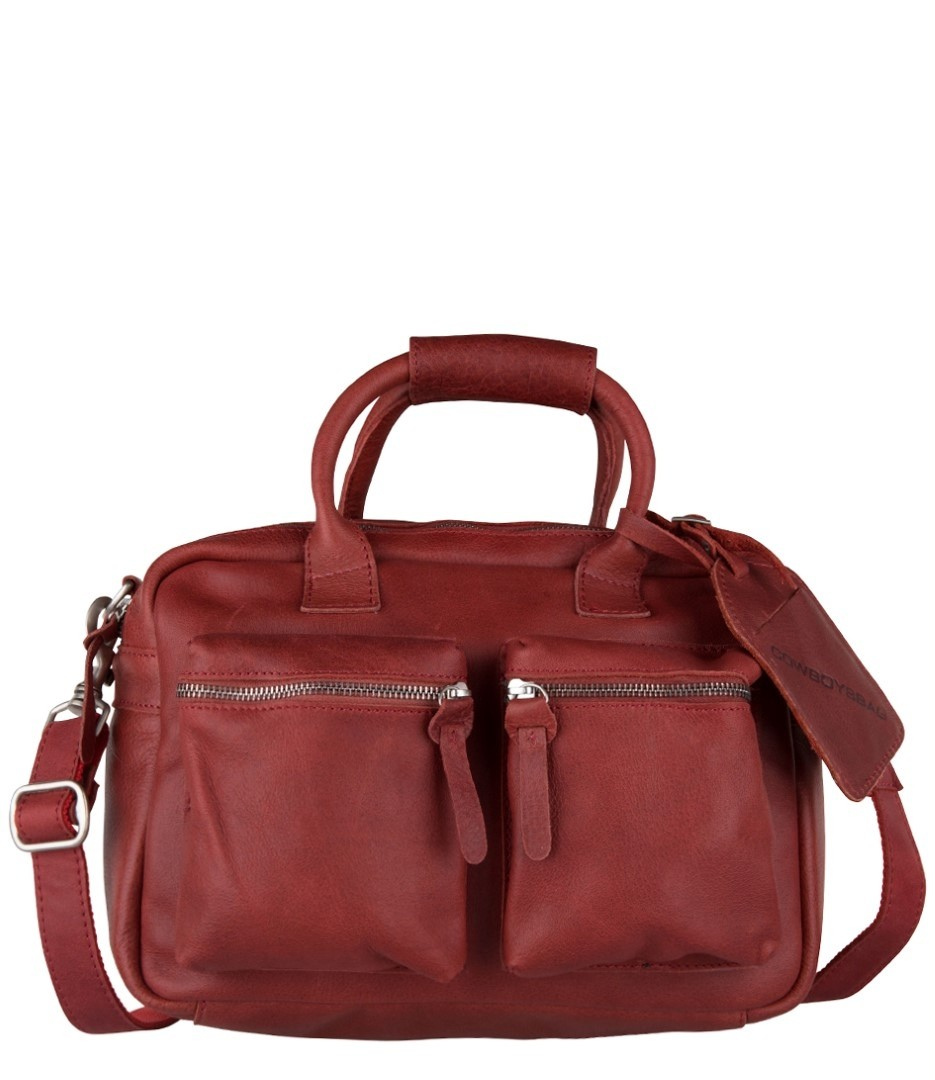 cowboysbag the little bag 1346 600 red