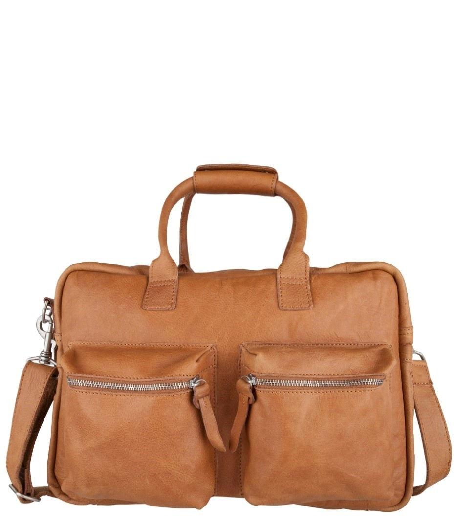 cowboysbag the college bag 1380 320 tobacco