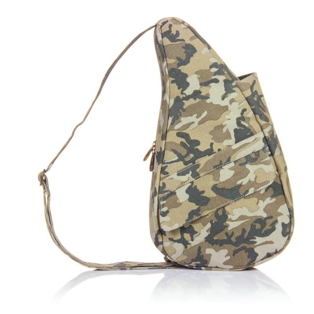 healthy back bag camo s 14163 khaki