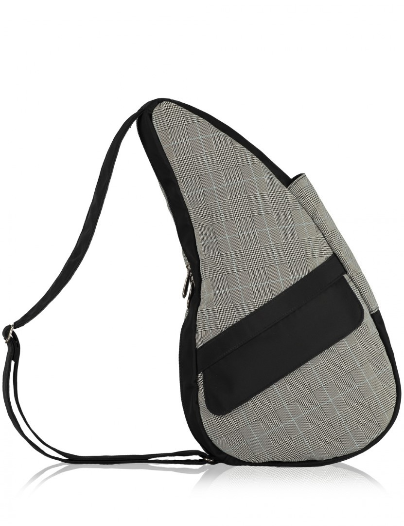 healthy back bag city plaid s 15213 city plaid