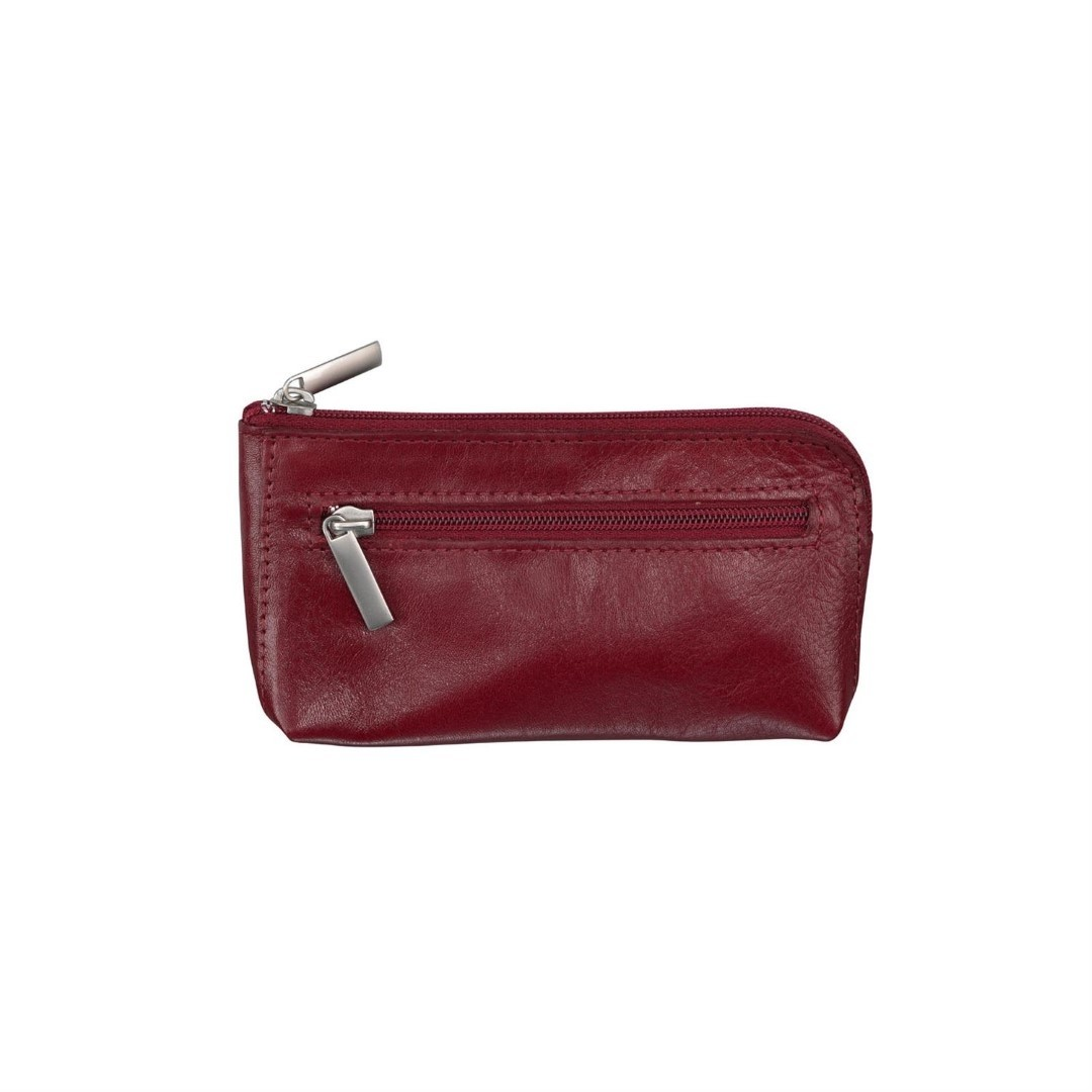 h j de rooy toronto keycase 15352 red