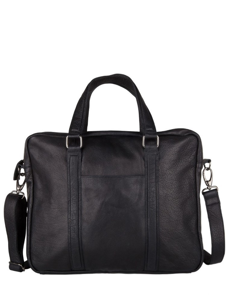 Cowboysbag the minimalist bag fairfield