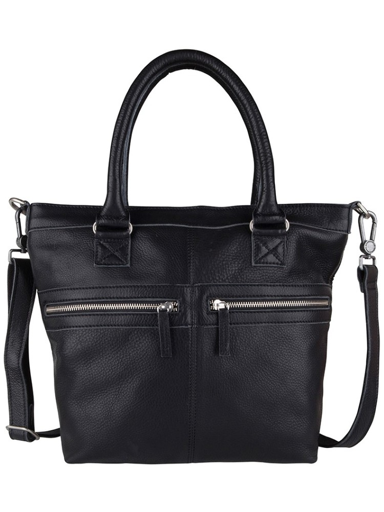 cowboysbag bag brackley 1714 100 black