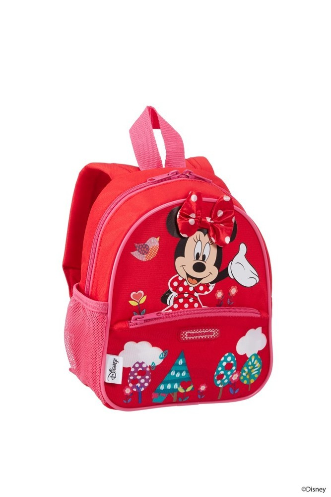 Samsonite DISNEY WONDER backp xs