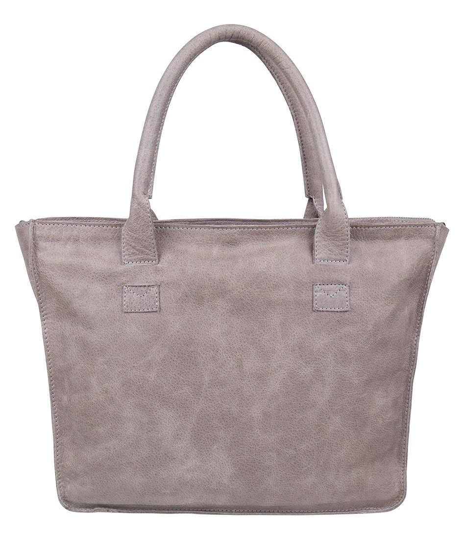 cowboysbag hooked bag nelson 2014 140 grey