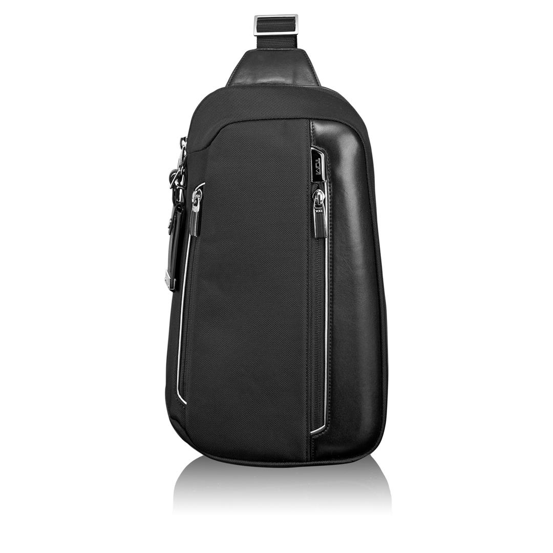 tumi arrive massena 255010 black
