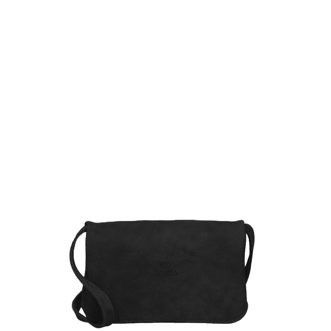 fred d l bretoniere tribe cross body s 261010043 0003 superblack