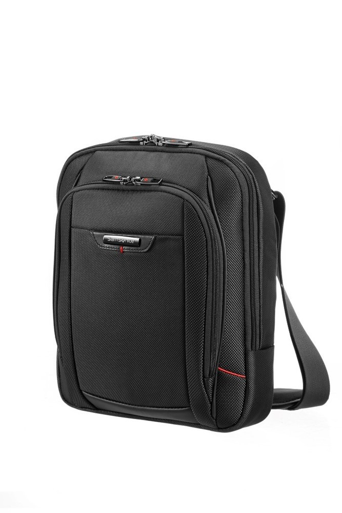 samsonite pro dlx4 tablet x over 35v 001 09 black