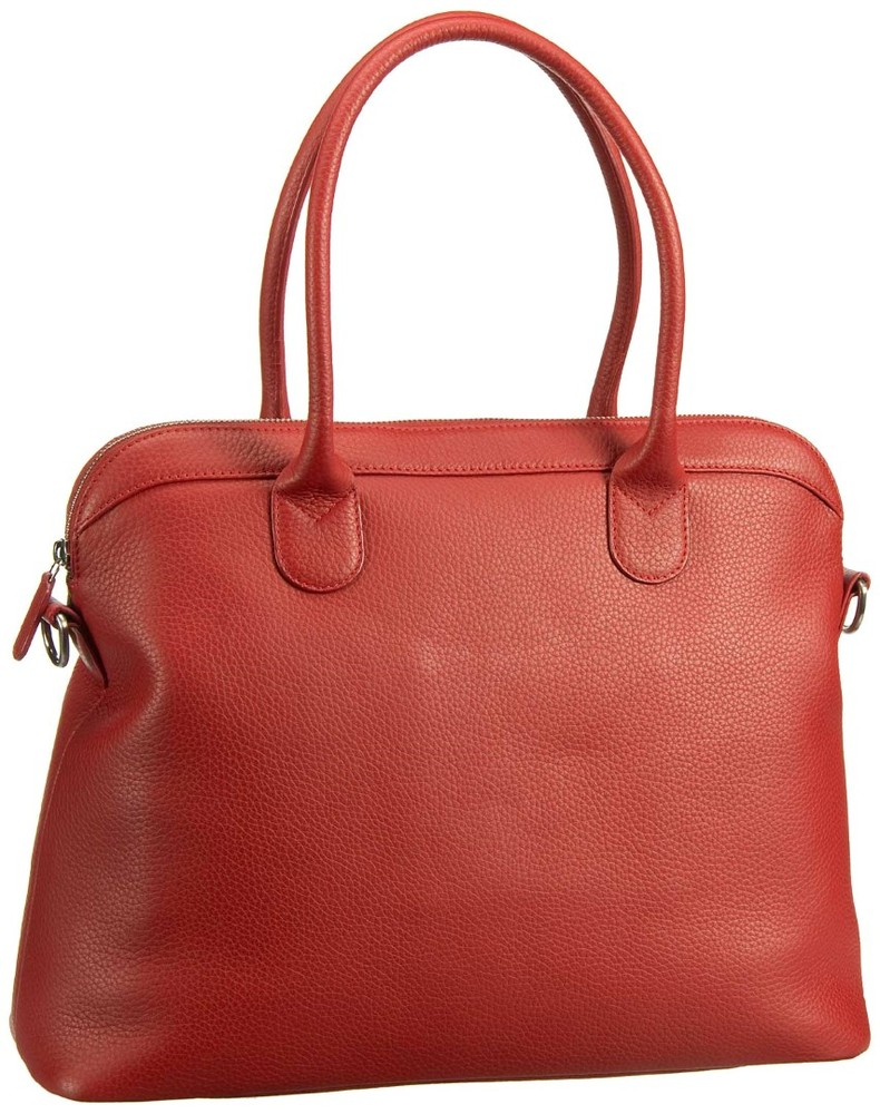 daba2ca9b9e Leonhard Heyden oslo ladies bag m Business > Business tassen > Dames  businesstassen