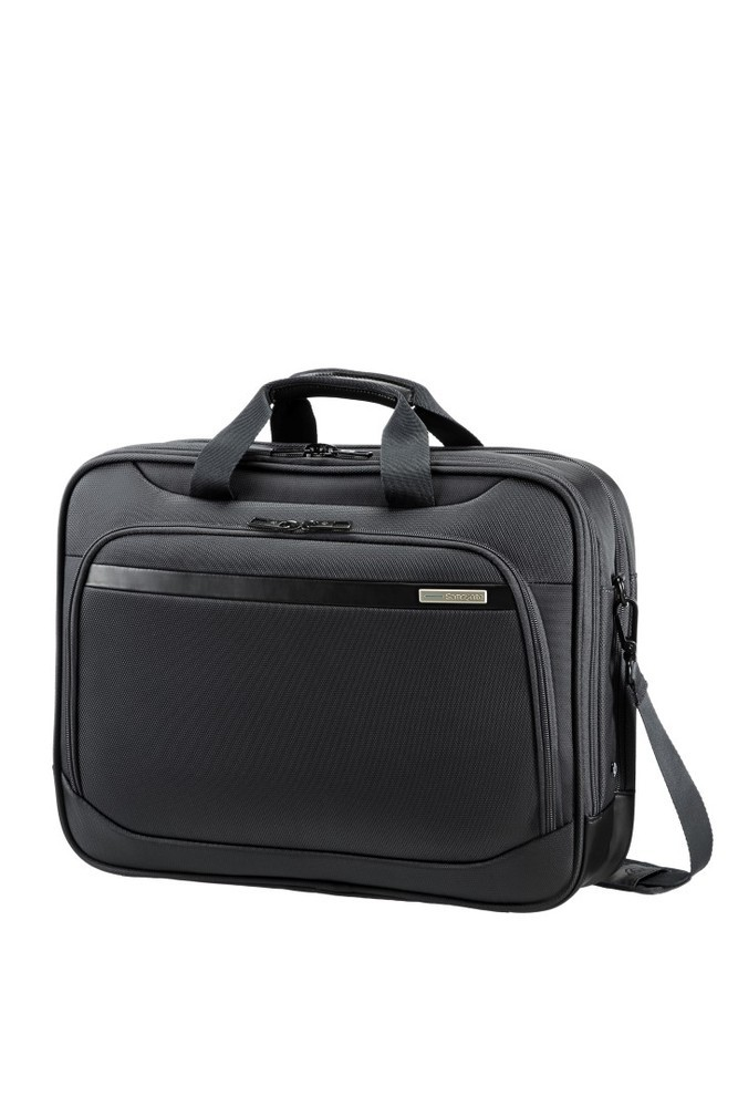 samsonite vectura bailhandle m 16 39v 005 09 black