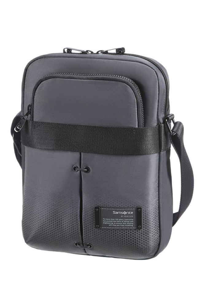 samsonite cityvibe tablet 10 42v 001 08 ash grey