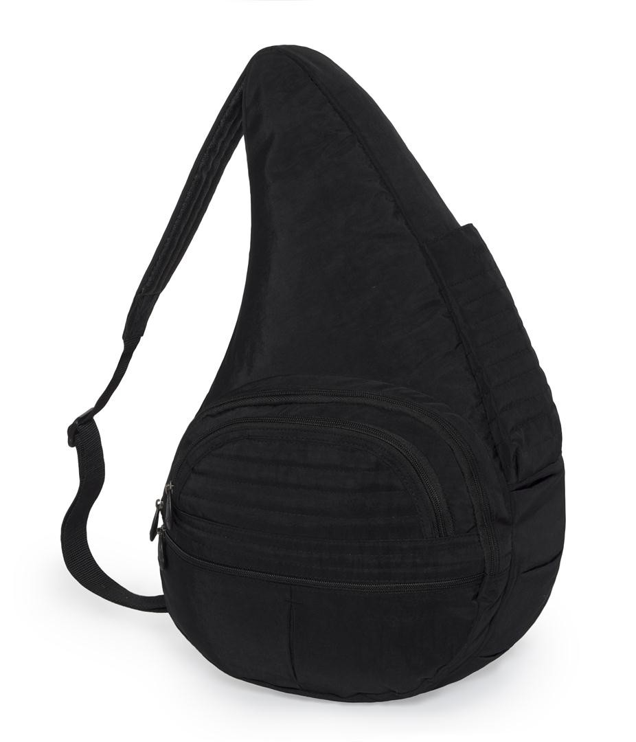 healthy back bag big bag 44315 black