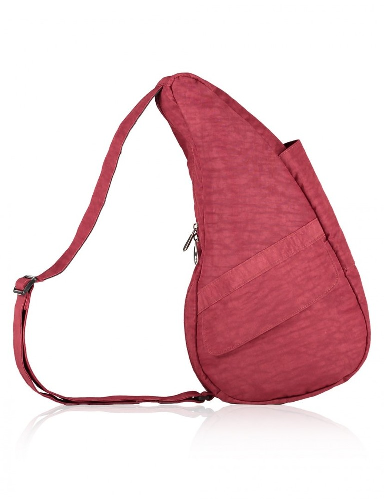 healthy back bag classic textured s 6103 chili