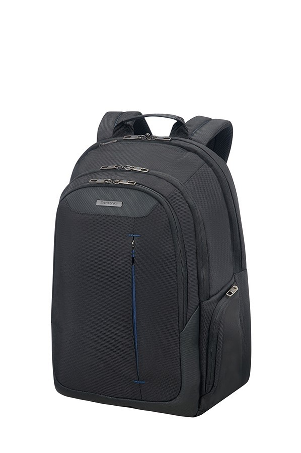 samsonite guardit up backpack m 15 72n 005 09 black