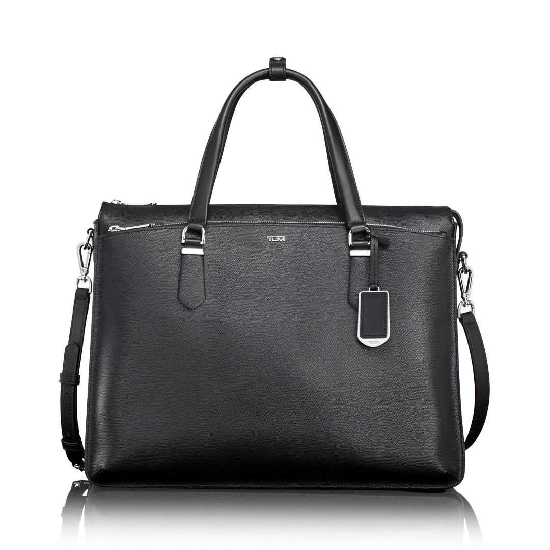 tumi sinclair nita 79395 black