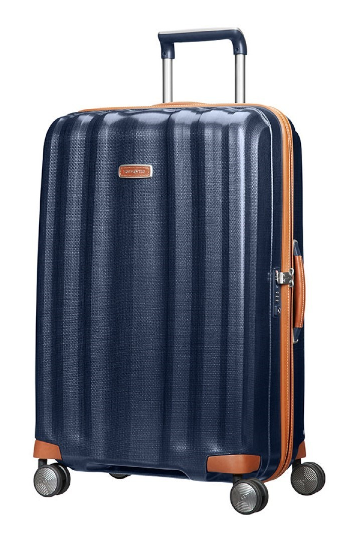 samsonite lite cube dlx spinner 76 82v 004 01 midnight blue