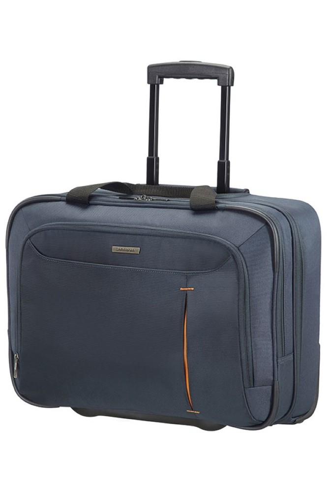 samsonite guardit rolling tote 17 88u 008 08 grey