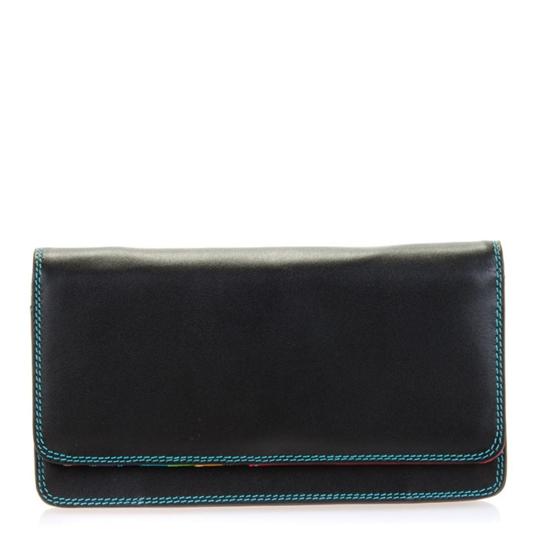 mywalit soft matinee purse m 237 4 black pace