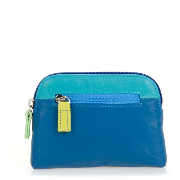 mywalit soft large coinpurse 313 92 seascape