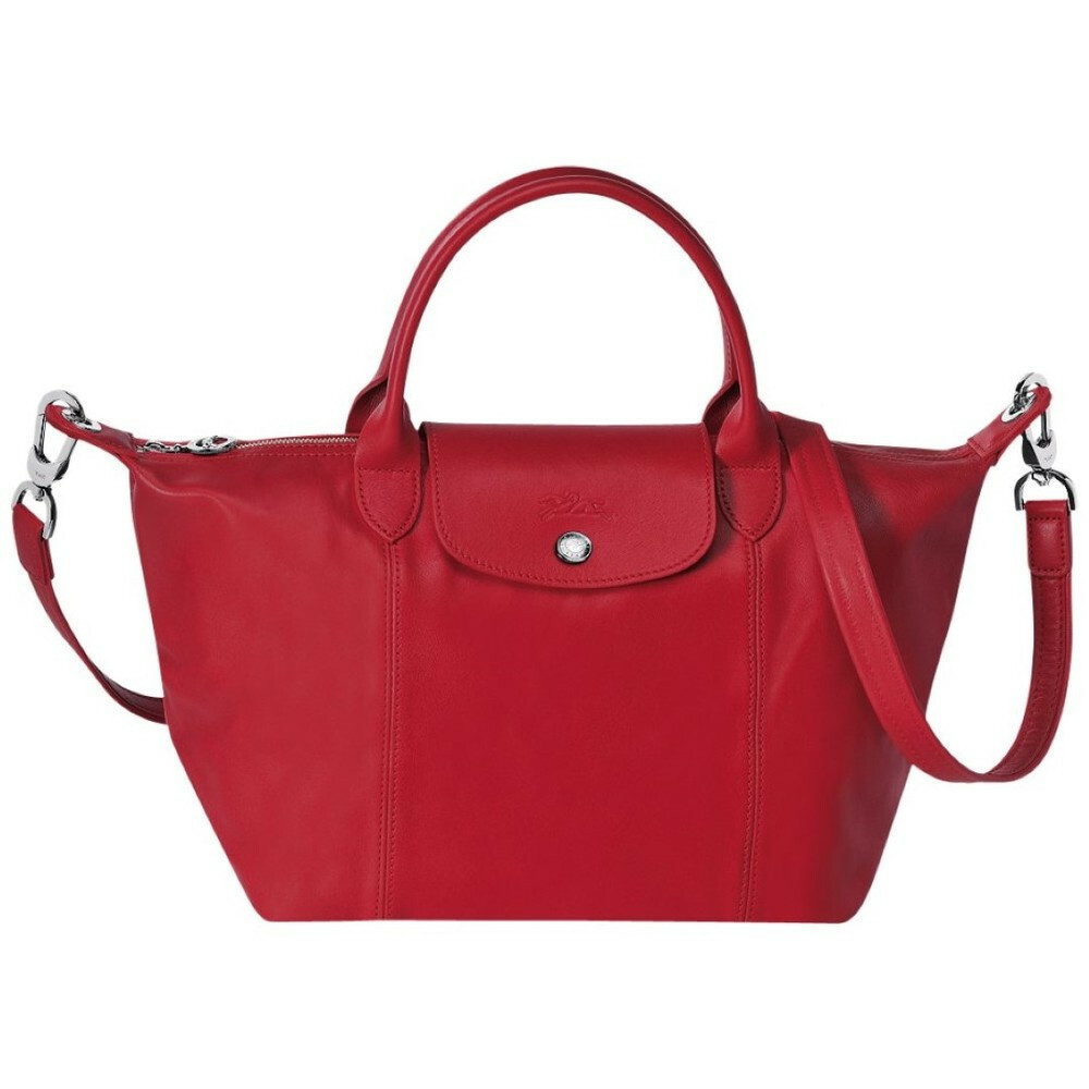 Longchamp kopen TOP HANDLE BAG S