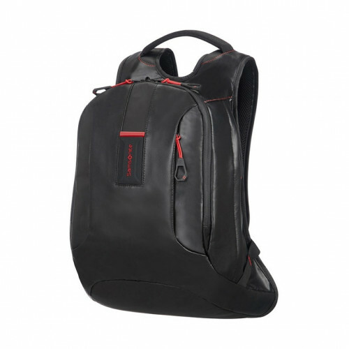 Samsonite Paradiver Light 01N-001 black