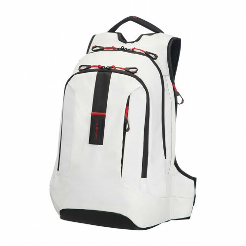 Samsonite Paradiver Light 01N-003 white