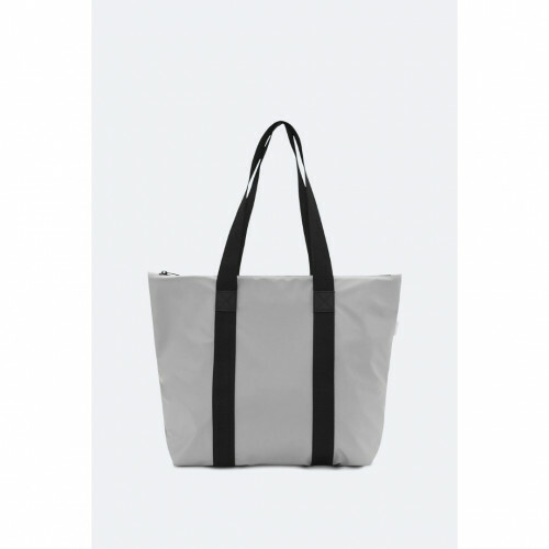 Rains RAINS ORIGINAL TOTE BAG RUSH, 1225 in de kleur 75 stone 5711747419219
