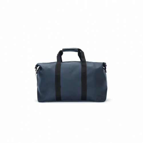 Rains Weekend Bag 1286 blue