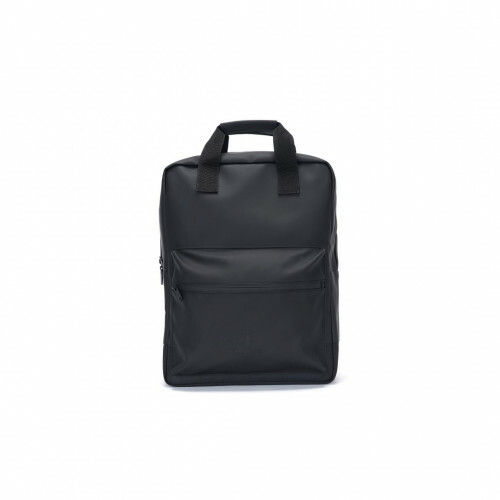 Rains Scout Bag 1286 black