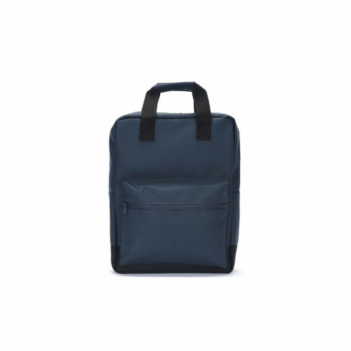 Rains Scout Bag 1287 blue