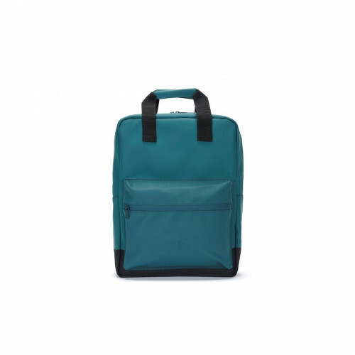 Rains Scout Bag 1287 dark teal