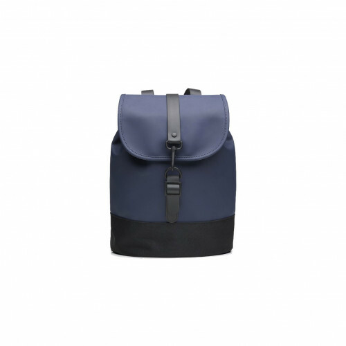 Rains RAINS ORIGINAL DRAWSTRING BACKPACK, 1293 in de kleur 02 blue 5711747419394