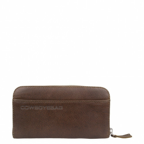 Cowboysbag THE BAG THE PURSE, 1304 in de kleur 920 olive 8718586572201