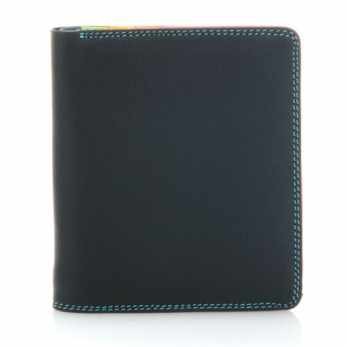 Mywalit Standard Wallet 132 black pace