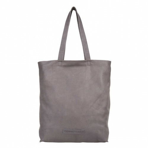 Cowboysbag Bag Palmer M 1903 night grey