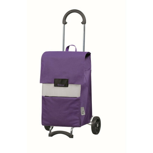 Andersen SCALA BELLA SCALASHOP.CRONA, 21253 in de kleur 6 violett