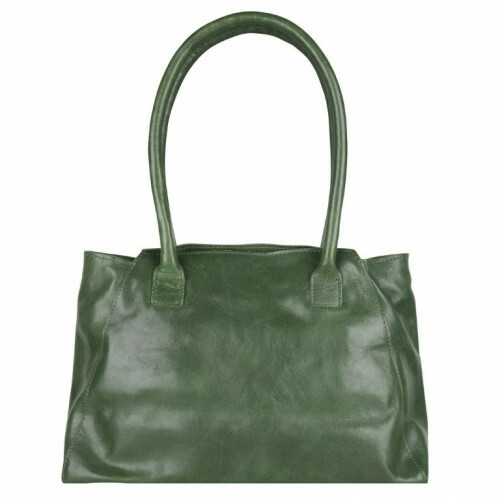 Cowboysbag ROUGH BAG MEADOW dark green