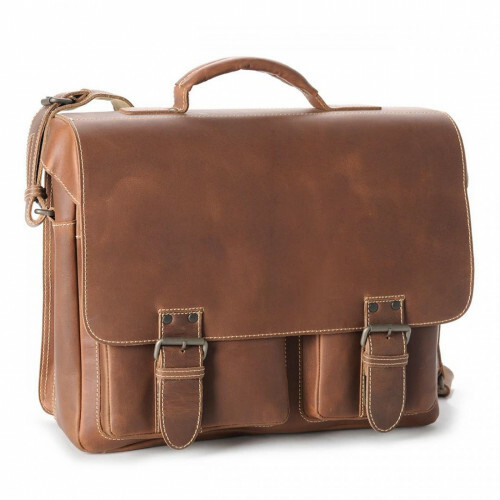 Aunts & Uncles Hunter FINN, 40544 in de kleur 30 vintage tan 4250394905177