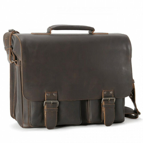 Aunts & Uncles Hunter FINN, 40544 in de kleur 32 vintage brown 4250394922709